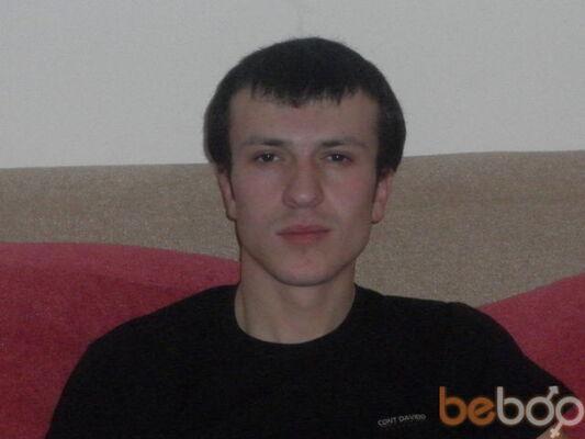 Фото мужчины XESEX, Иваново, Россия, 30