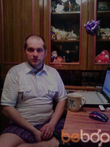 Фото мужчины yurok, Снежногорск, Россия, 41