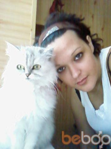 Фото девушки Maura, Феодосия, Россия, 28
