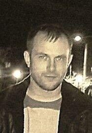Фото мужчины Matvei, Новокузнецк, Россия, 35