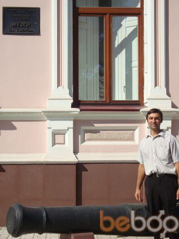 Фото мужчины Vlad, Одесса, Украина, 43