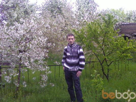 Фото мужчины gogOR, Гюмри, Армения, 33