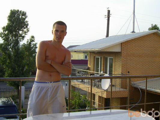 Фото мужчины Алекс, Ровно, Украина, 27