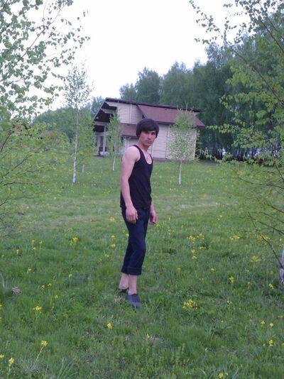 Фото мужчины Юра, Тула, Россия, 25