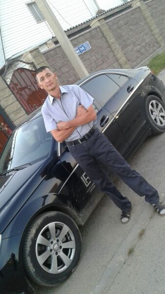 Фото мужчины Talgat, Астана, Казахстан, 40