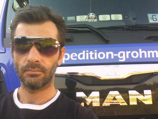 Фото мужчины Максим, Киев, Украина, 37