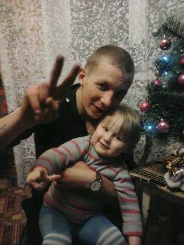 Фото мужчины Александр, Нижний Новгород, Россия, 22