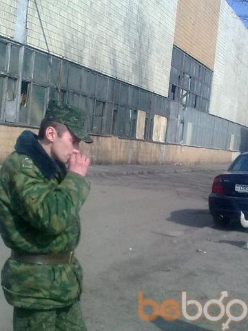 Фото мужчины artur, Орша, Беларусь, 37