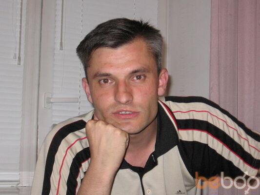 Фото мужчины Bimmel, Винница, Украина, 41