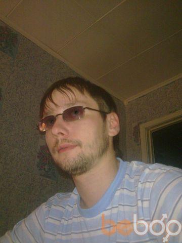 Фото мужчины kyzias, Самара, Россия, 31