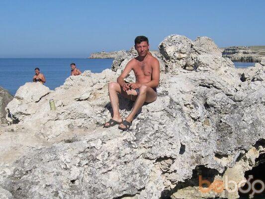 Фото мужчины Andre, Киев, Украина, 48