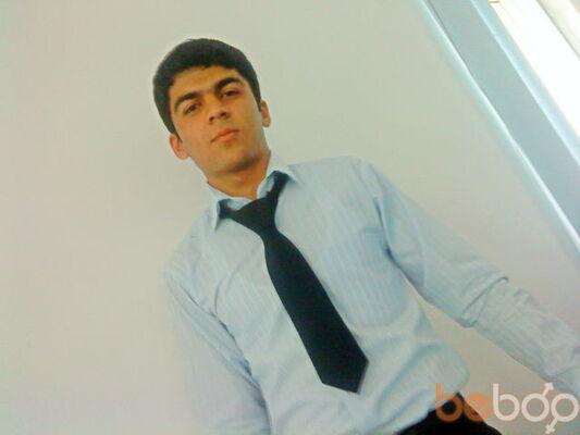 Фото мужчины mim_iqbol, Душанбе, Таджикистан, 24