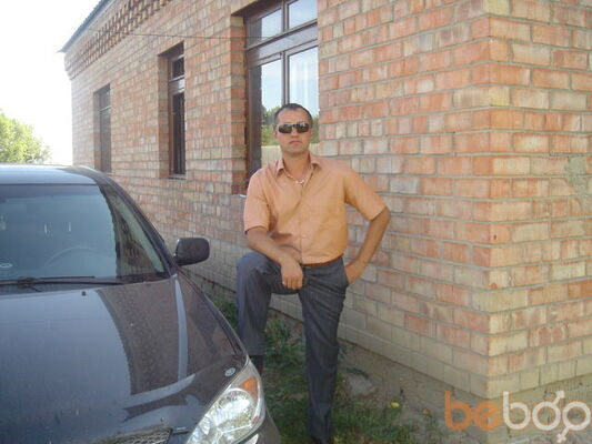 Фото мужчины Dimon, Усть-Каменогорск, Казахстан, 36