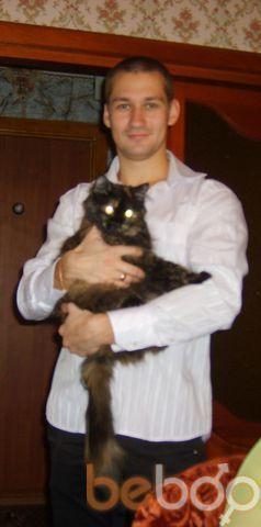 Фото мужчины Антон, Жодино, Беларусь, 31