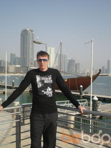 Фото мужчины dmitrii54174, Москва, Россия, 42