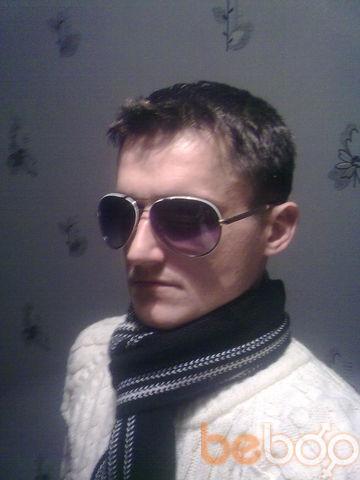 Фото мужчины 2011mixail, Бендеры, Молдова, 34