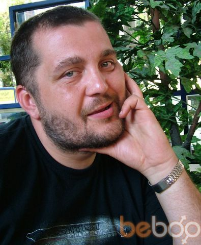 Фото мужчины Wasylek, Хуст, Украина, 41