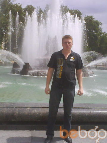 Фото мужчины александр, Ташкент, Узбекистан, 33