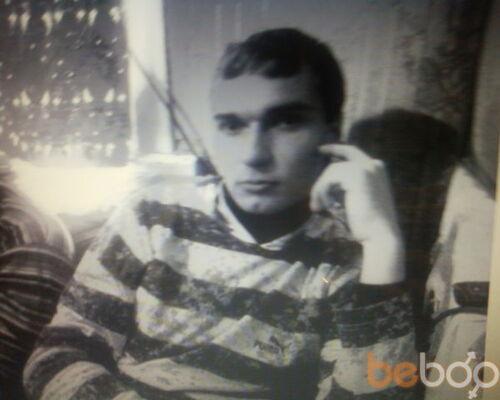 Фото мужчины Vladimir, Столбцы, Беларусь, 28
