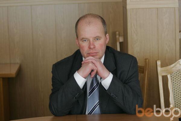 Фото мужчины Сергунчик, Орел, Россия, 37