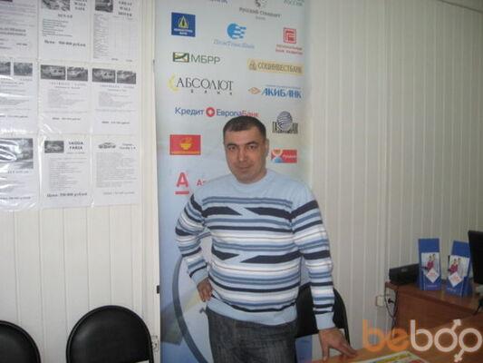 Фото мужчины зоро, Стерлитамак, Россия, 46