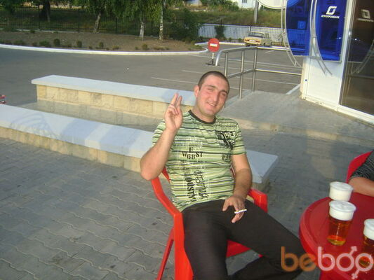 Фото мужчины 547y, Бендеры, Молдова, 37