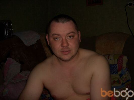 Фото мужчины шурик, Новосибирск, Россия, 38