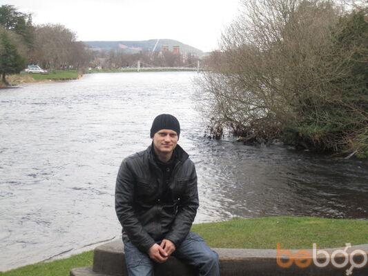 Фото мужчины denikink, Элгин, Великобритания, 31