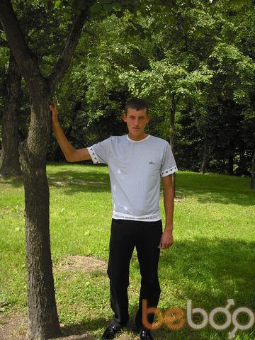 Фото мужчины faraon777, Кишинев, Молдова, 28