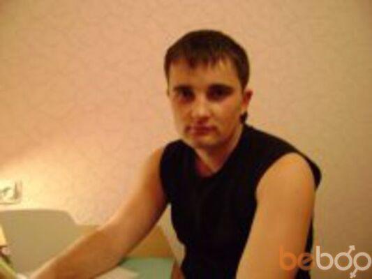 Фото мужчины Ilya, Полоцк, Беларусь, 27