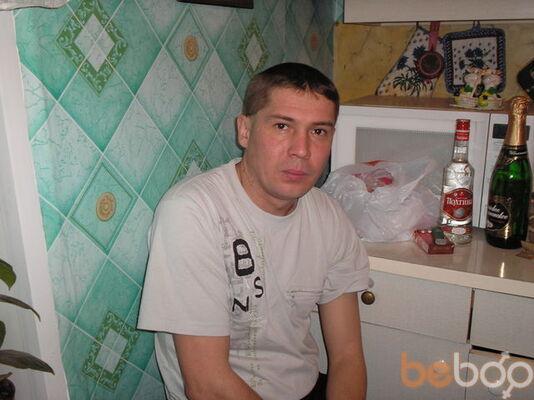Фото мужчины Анатолий, Новокузнецк, Россия, 44