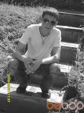 Фото мужчины Алик, Гродно, Беларусь, 24