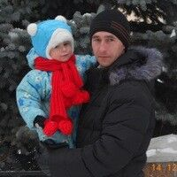 Фото мужчины Сергей, Благовещенск, Россия, 34