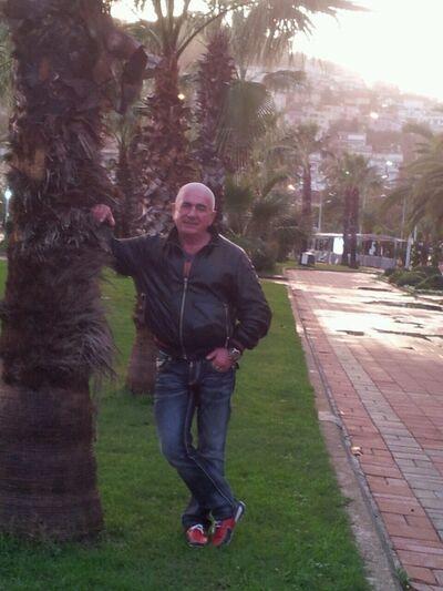 Фото мужчины Александр, Киев, Украина, 59