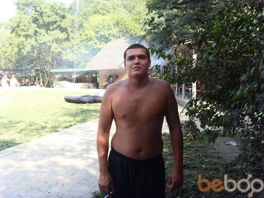 Фото мужчины stepa, Саратов, Россия, 37