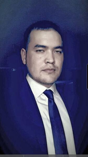 Фото мужчины Тима, Алматы, Казахстан, 27