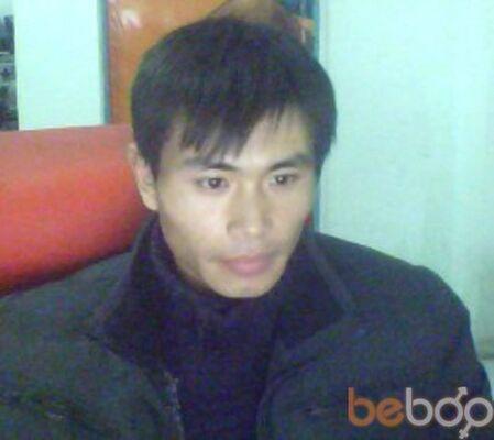 Фото мужчины liubo, Fushun, Китай, 38
