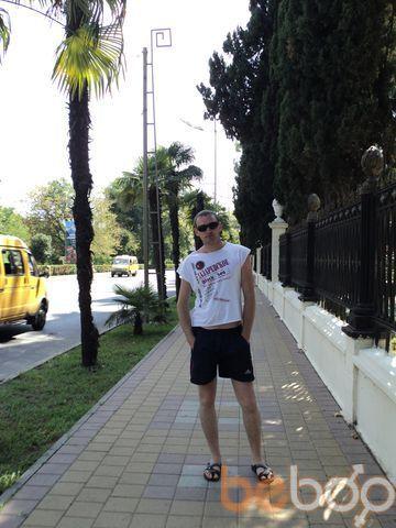 Фото мужчины Dimon, Пятигорск, Россия, 34