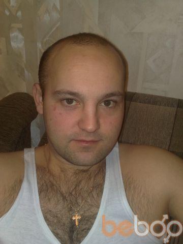Фото мужчины SUNCRO, Новогрудок, Беларусь, 31