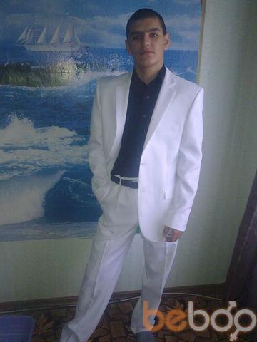 Фото мужчины stefon, Шахты, Россия, 25