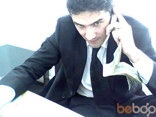 Фото мужчины FBI_, Душанбе, Таджикистан, 35