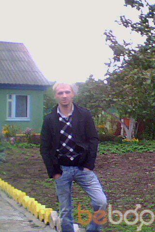 Фото мужчины german, Конаково, Россия, 33