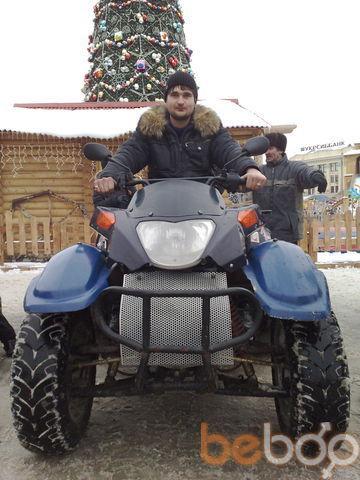 Фото мужчины Тол St ый, Харьков, Украина, 29