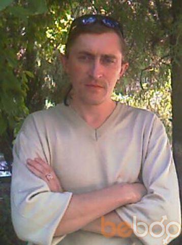 Фото мужчины leshii, Кишинев, Молдова, 38