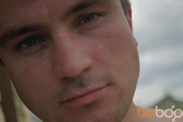 Фото мужчины maks, Калуга, Россия, 37