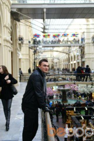 Фото мужчины deman_96, Тирасполь, Молдова, 37