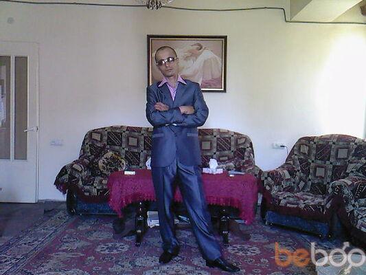 Фото мужчины esevdu, Ереван, Армения, 27