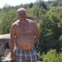 Фото мужчины Тарас, Васильков, Украина, 41