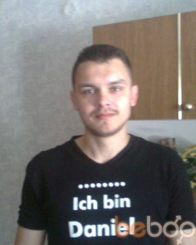 Фото мужчины alexxxx, Кишинев, Молдова, 33