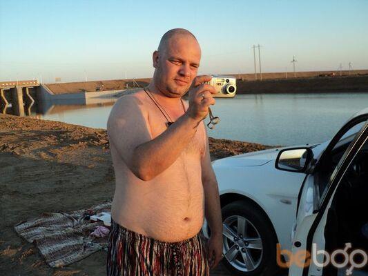 Фото мужчины малой, Астана, Казахстан, 50
